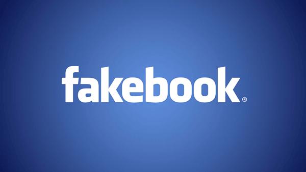 Como editar publicaciones en facebook