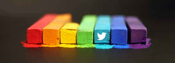 Luis_Madrid_social_media_Twitter_salida_a_bolsa